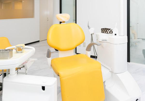 おろしまち歯科医院photo